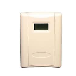 "RIM, 1000, Temperature Sensor, With Display, 0"" (0 mm) W x 0"" (0 mm) D x 0"" (0 mm) H"