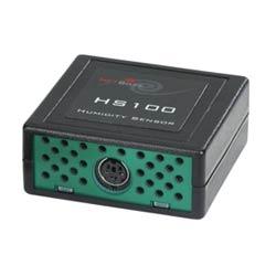 APC NetBotz HS10 capteur d'humidité