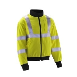 DRIFIRE FR Lineman Jacket, 3XL