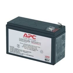 RBC2 | APC BY SCHNEIDER ELECTRIC