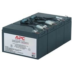 RBC8 | APC BY SCHNEIDER ELECTRIC