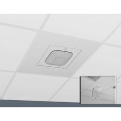 "4.5"" Deep Suspended Ceiling Enclosure - Cisco APs"