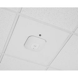 Suspended Ceiling Locking Mount - Cisco APs, Tegular
