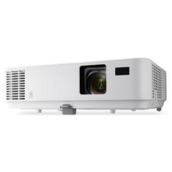 "90"" LED LCD Public Display Monitor, 1920 x 1080 (FHD), 350 cd/m2 panel, Full bidirectional LAN/RS-232 Control, HDMI x2, DisplayPort, DVI-D, VGA w/tuner"