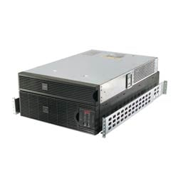 SURT8000RMXLT6U | APC BY SCHNEIDER ELECTRIC