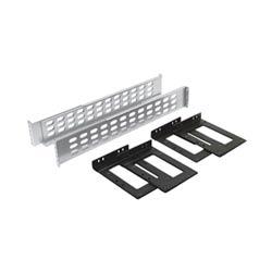 """APC Smart-UPS RT 19"""" Rail Kit pour Smart-UPS RT 3/5/7,5/10kVA"""