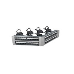 360-IP-1100A-E-GS6-2U-48 | COMMSCOPE SYSTIMAX SOLUTIONS