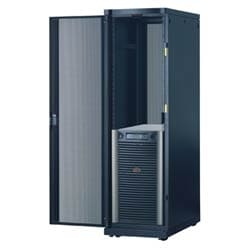 SYA16K16RMP | APC BY SCHNEIDER ELECTRIC