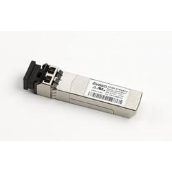 100BASE-FX Fiber SFP transceiver with DDM (Multimode)