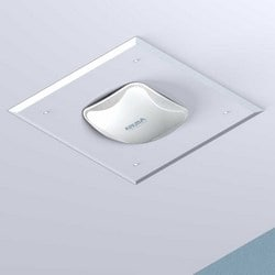 Recessed Ceiling AP Install Kit - New Construction