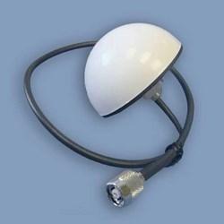 Bi-bande WiFi antenne : NEMA4 enceintes