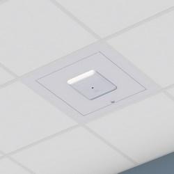 Susp Ceiling Enclosure/Cisco APs