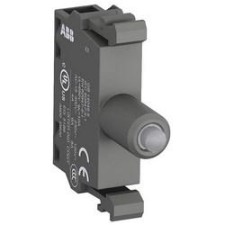 Accessoires - bloc de LED intégré LED B, blanc, 230 V ca