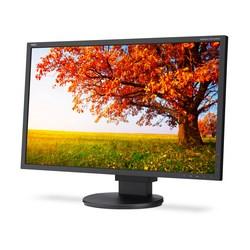 "Desktop Monitor, W-LED Backlight, 26 Watt, 22"" IPS Panel, 1920 x 1080 Resolution, 16:9 Aspect Ratio, 250 Candela per Sq Meter"