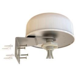 2.4/5 GHz 3/4 dBi 6 Element Indoor/Outdoor Omni Antenna with RPTNC
