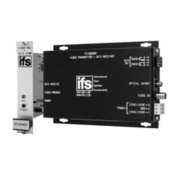 VR1500WDM-R3 | INTERNATIONAL FIBER SYSTEMS