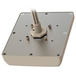 2.4/5 GHz 8/10 dBi 6 Element Indoor/Outdoor Patch Antenna with RPTNC