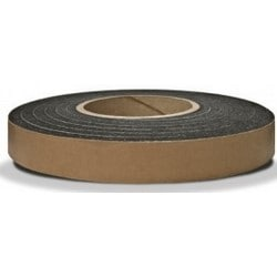 Flexible Sealing Tape, Adhesive