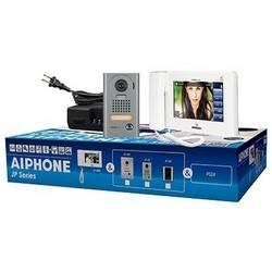 "7"" Touchscreen Vandal Video Intercom Set (JP-DV, JP-4Med, PS-2420Ul)"