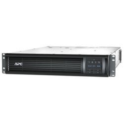 UPS, NEMA L5-30P Connection, 120 VAC Input/Output, 50/60 Hertz, 2.88 KVA, USB Port, LED Status Display, 480 MM Width x 683 MM Depth x 86 MM Height, 2U Rack Mount