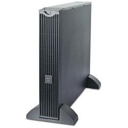 "UPS System Battery Pack, 48 Volt, 3.4"" Width x 22"" Depth x 17.8"" Height, Black"
