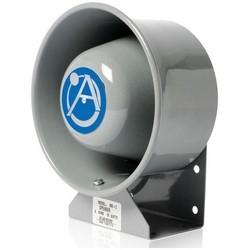 Compact Mobile Communication Loudspeaker 25W @ 8ohm