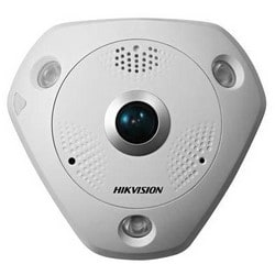 FE6332W | HIKVISION