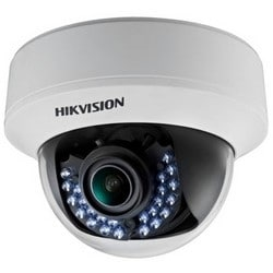 ID56D5TV | HIKVISION
