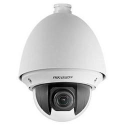 Réseau de caméra, Mini PTZ dôme, NTSC/PAL, 20 x Zoom, jour/nuit, résolution de 1920 x 1080, F1,6 à objectif de 4,7 à 94 MM F3.5, 64Go, 24 VAC, PoE