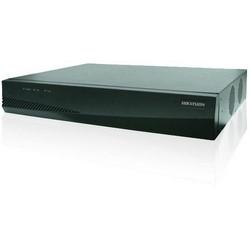 """Haute définition Decoder, 12 VDC, moins de 15 Watt, 1 canaux RCA connecteur de sortie Audio, 1-ch CVBS BNC/VGA/HDMI Output, 8,66"""" largeur x 7,09"""" profondeur x 1,77"""" hauteur"""