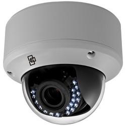 Caméra analogique, Value Line, jour/nuit, résolution 1280 x 960, F1,4 2,8 à 12 MM Lens, VAC/24 12 VDC 580/290 mA 7 Watt