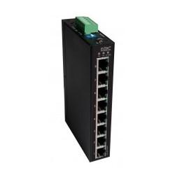ESUG8P-D - KBC NETWORKS - Unmanaged | Anixter