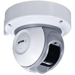 Wired Laser Scan Detector, 10.5 to 30 VDC, 500 Milliampere at 12 VDC, 250 Milliampere at 24 VDC Maximum Current, 6 Watt, IP66, For Indoor
