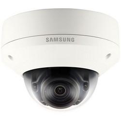 Réseau de caméra, anti-vandalisme, IR dôme jour/nuit, H.265/H.264/MJPEG, résolution 2592 x 1520, F1,3 varifocale/DC Auto Iris 3,93 à 9,4 MM Lens, 128 GB, VAC/24 12 VDC, PoE