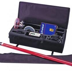 Smoke Detector Sensitivity Testing Kit, 15-Piece