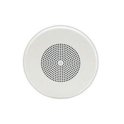"""InformaCast IP 8"""" Ceiling Speaker"""