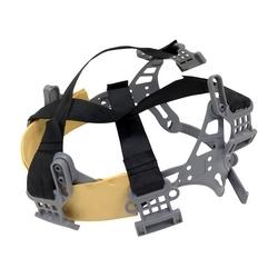 Replacement Suspensionension - Evolution 6131 or 6141 Hard Hat, Slip Ratchet