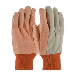 Premium Grade, 10oz., Orange KW, Orange Dotted Palm, Men's