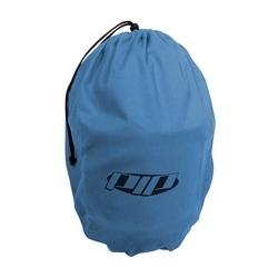 Arc Shield Storage Bag, Cotton