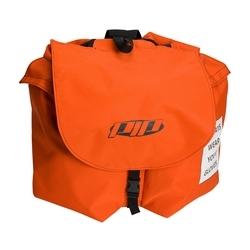 Kit Backpack, Large, Orange