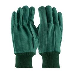 Green Chore, Heavy Weight, Premium Grade, Green KW, Men's