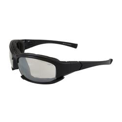 Cefiro, I/O Lens, Black Full Frm w/ Foam Padding, AF, Tmpls &Strap