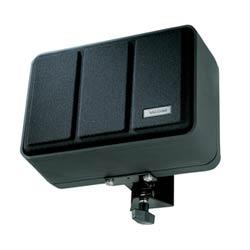 Speaker Monitor, Black