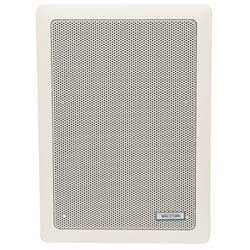 High-Fidelity Signature Series In-Wall Spkr