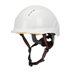 JSP EvoLite Skyworker, ABS Shell w/ EPS Liner, 6-Pt Suspension, Wheel Ratchet