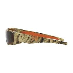 Squadron, Brown Lens, AS/AF, Camouflage Frame