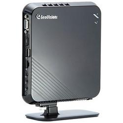 Network Video Recorder, 64-IP Input, 16-Channel IP Camera License, H.264/MJPEG/MPEG4, 100 to 240 Volt, 50/60 Hertz, 1 TB HDD