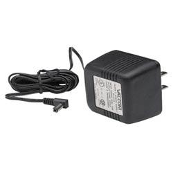 Power Supply, 4 Amp, 12 Volt