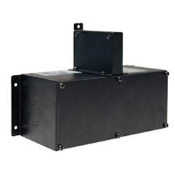 Accessoire UPS, électricien PDU modèle, convertis compatibles systèmes UPS modulaire remplaçables à chaud SmartOnline électricien d'entrée et de sortie, pour une utilisation avec des tensions de 120/208 120/240 V puissance ou courant alternatif phase auxiliaire d'entrée