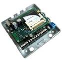 "Access Controller, 12 to 24 Volt DC, 32 to 104 Deg F, 4.7"" Length x 4.7"" Width x 1.5"" Height"